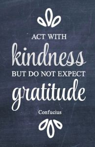 act-with-kindness-but-do-not-expect-gratitude