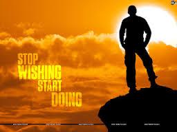 Motivation Saturday
