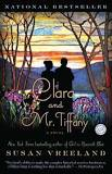 Clara, Mr. Tiffany and Me: The Art of Creating